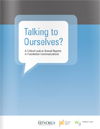 Talking to Ourselves Report