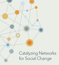 Networking_guide