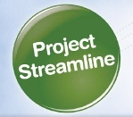 Project Streamling header (640x131)