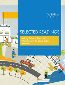 Markets for Good-eBook-Cover-230