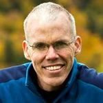 Bill-mckibben-co-founder-350.org_full_image